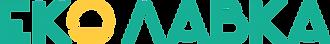 logo_green_text.png