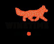Winetime-logo-white.png