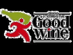 Good_wine.png
