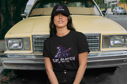 crewneck-t-shirt-mockup-of-a-woman-with-