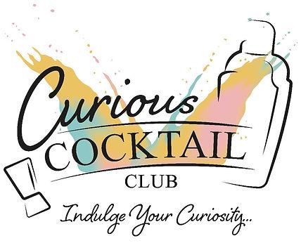 curious_cocktail_club_white_logo_colour.