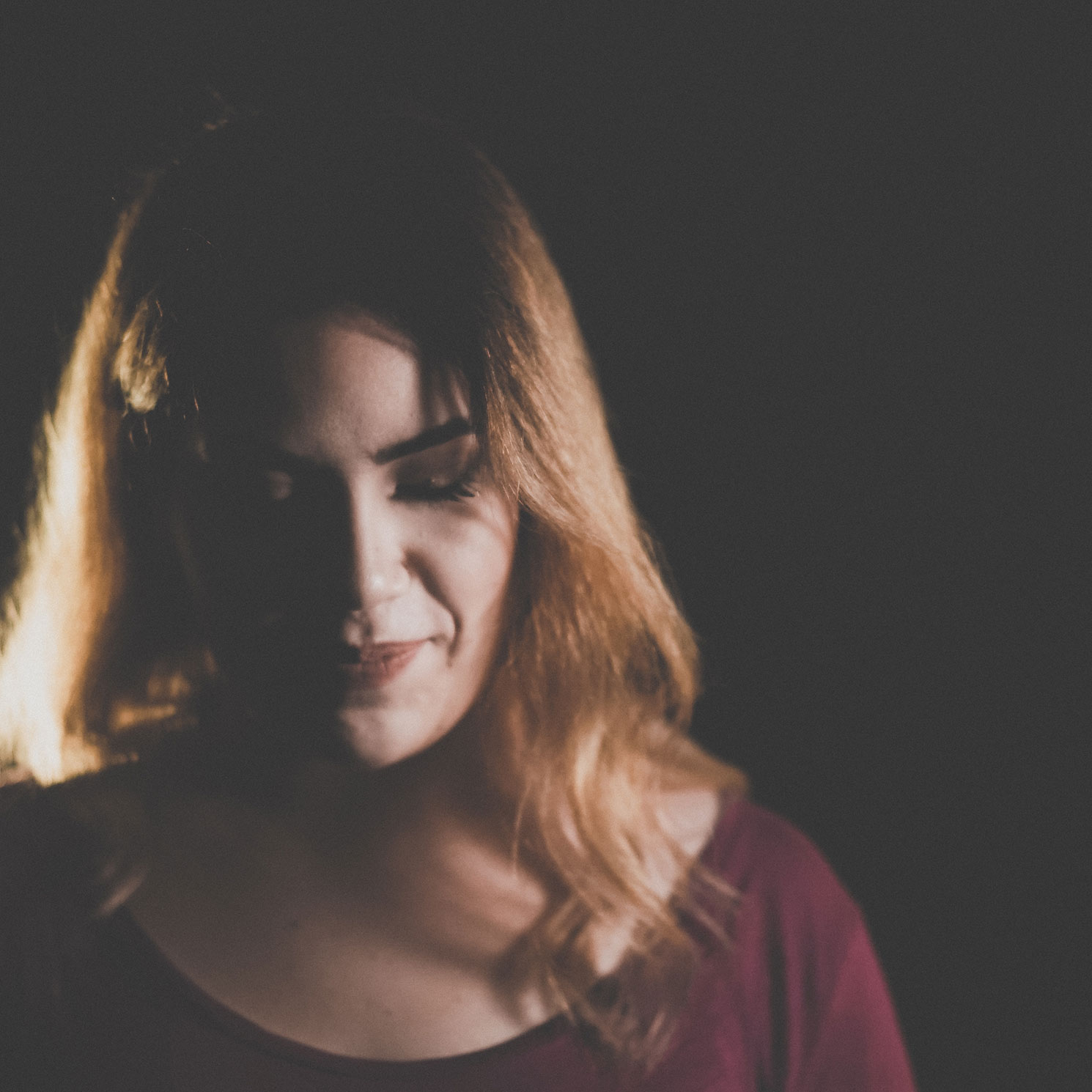 מאיה לוי