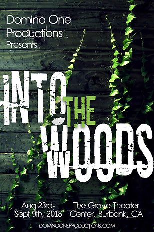 INTO THE WOODS FINAL POSTER-page-001.jpg