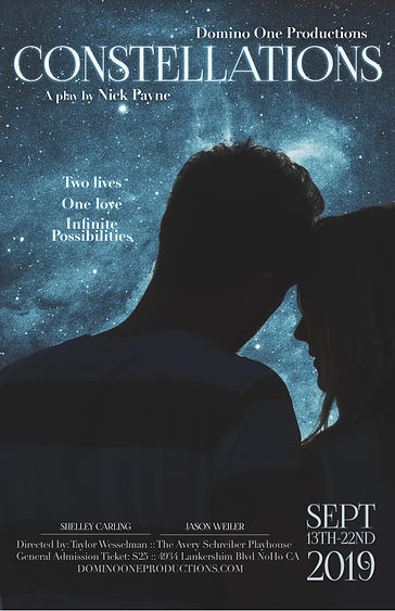 CONSTELLATIONS - final poster (11 x 17)-