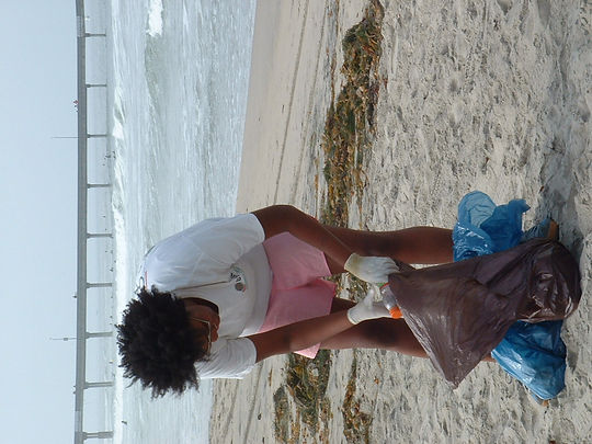 beach_cleanup.JPG