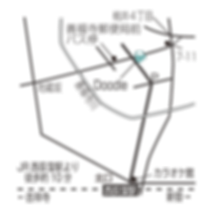 DM-map-new.png