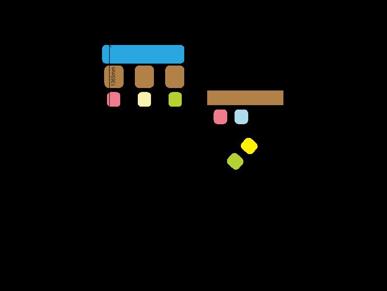 展示平面図.png