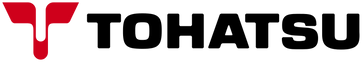 Tohatsu_company_logo.svg.png