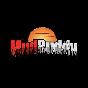 mudbuddy.png