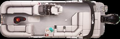 SunCatcher Elite 326 C OVH Closed.png