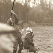 Tracking a high pheasant.jpg