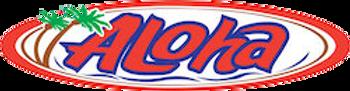 aloha_logo.png