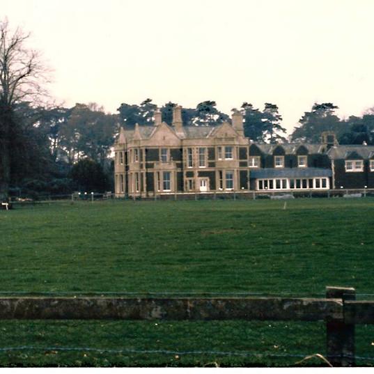 Sandringham House.jpg
