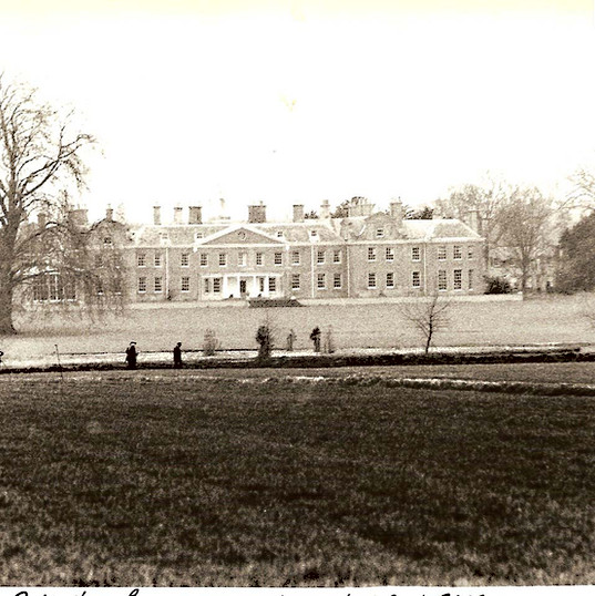 Stratfield Saye House.jpg