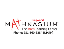 kingwood mathnasium logo.png