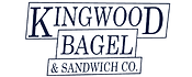 Kingwood-Bagel.png