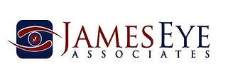 James Eye Logo.jpg