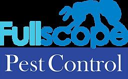full-scope-logo.png