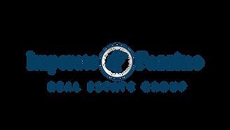 Imperato-Fazzino-Logo.png