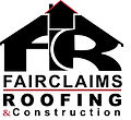 fairclaims roofing.jpg