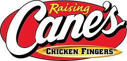 2560px-Raising_Cane's_Chicken_Fingers_logo.svg.png