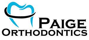 paige-ortho-logo-web.jpg