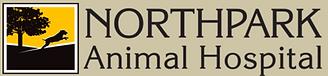northpark animal hospital.png