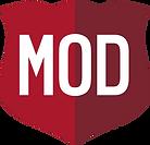 326px-MOD_Pizza_logo.svg.png
