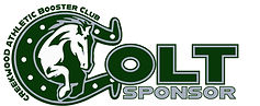CMS Sponsor Logo.jpg
