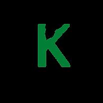 Kingwood Bicycles Logo.png