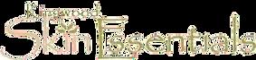 KWSE-Logo.png.webp