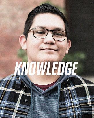 KNOWLEDGE.jpg