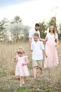 Lang Family (3).jpg