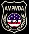AMPWDA.png