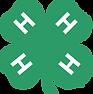 4h-logo.png