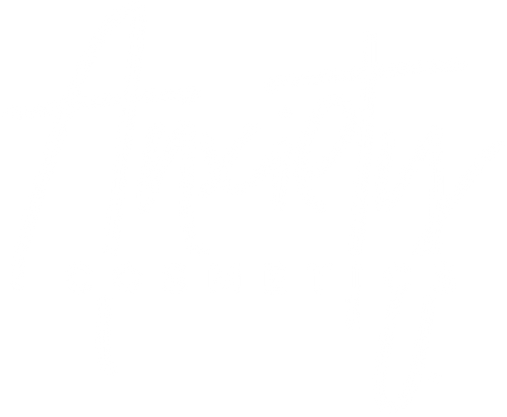 Anxiety Cosmetics Logo LARGE WHITE.png