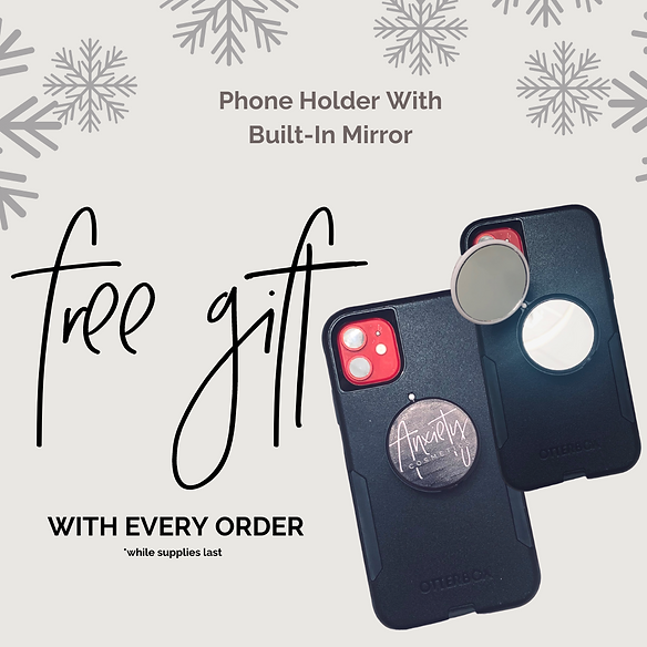 free gift website.png