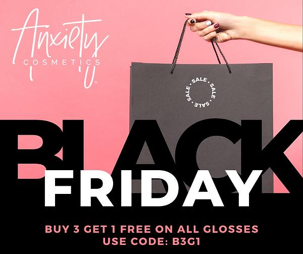 Black Friday Sale Facebook Post.png