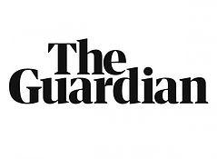 theguardian-logo.jpg