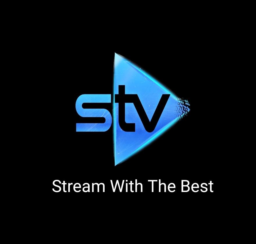 Solex TV 1 1 0 Update Added!