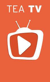Tea TV v 9 3r Update Added!