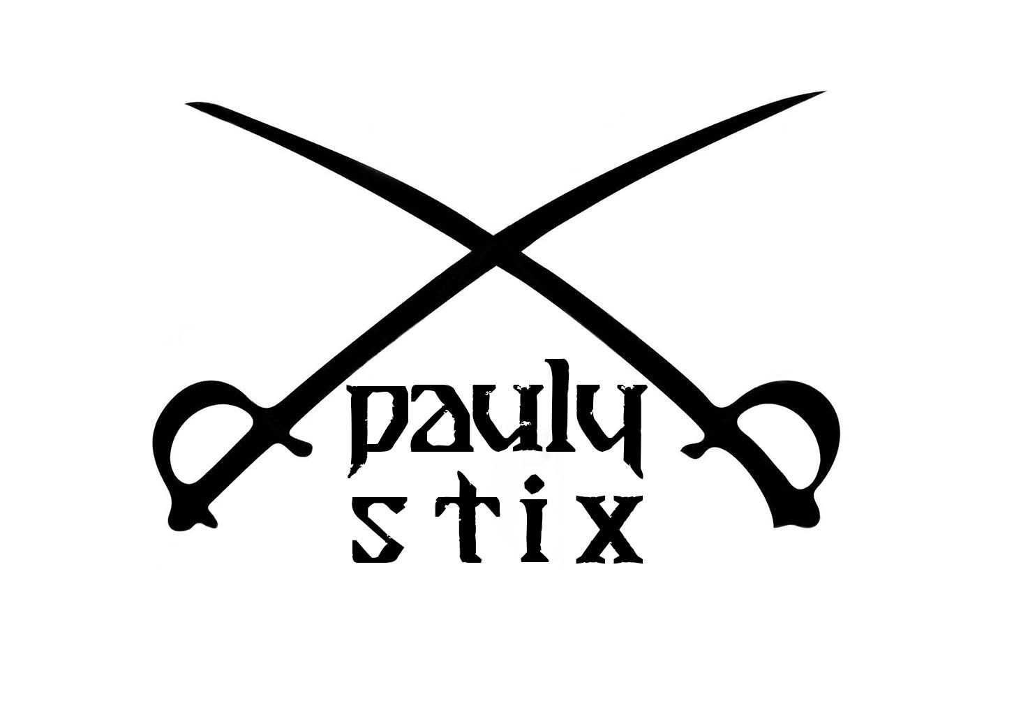 Free Live TV | United States | Pauly Stix