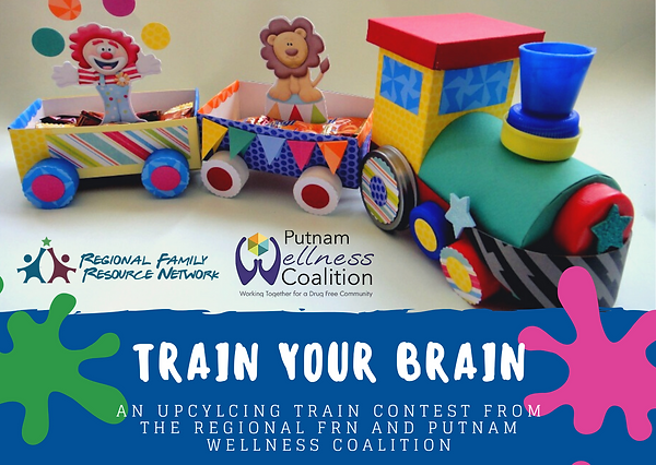 train your brain contest.png