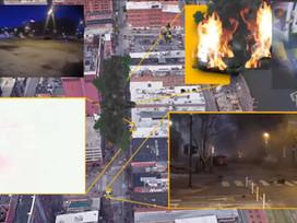 Nashville Bombing