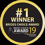 2019-Tasmania-BCA-Winner-Roundels.png
