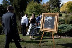 Luke & Casey, Altona Gardens