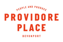 Providore Place Logo 15kb.png
