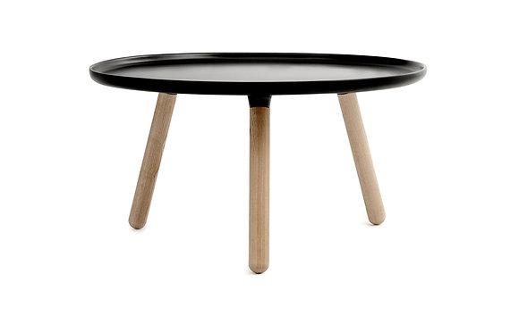 normann / Tablo Table Large - Black