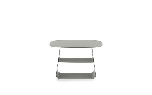 normann / StayTable - Stone Grey