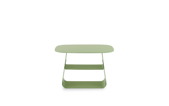 normann / StayTable - Green